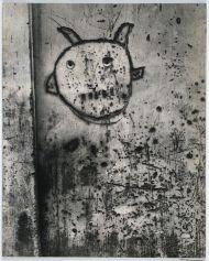 brassai_grafite2